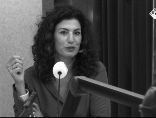 Suzanne Leclaire empathisch leiderschap